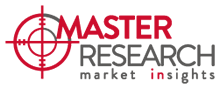 Master Research - WEB